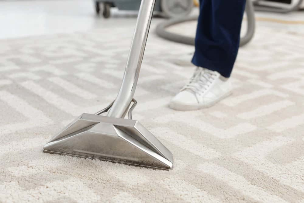 Rug Cleaning Services Stourbridge