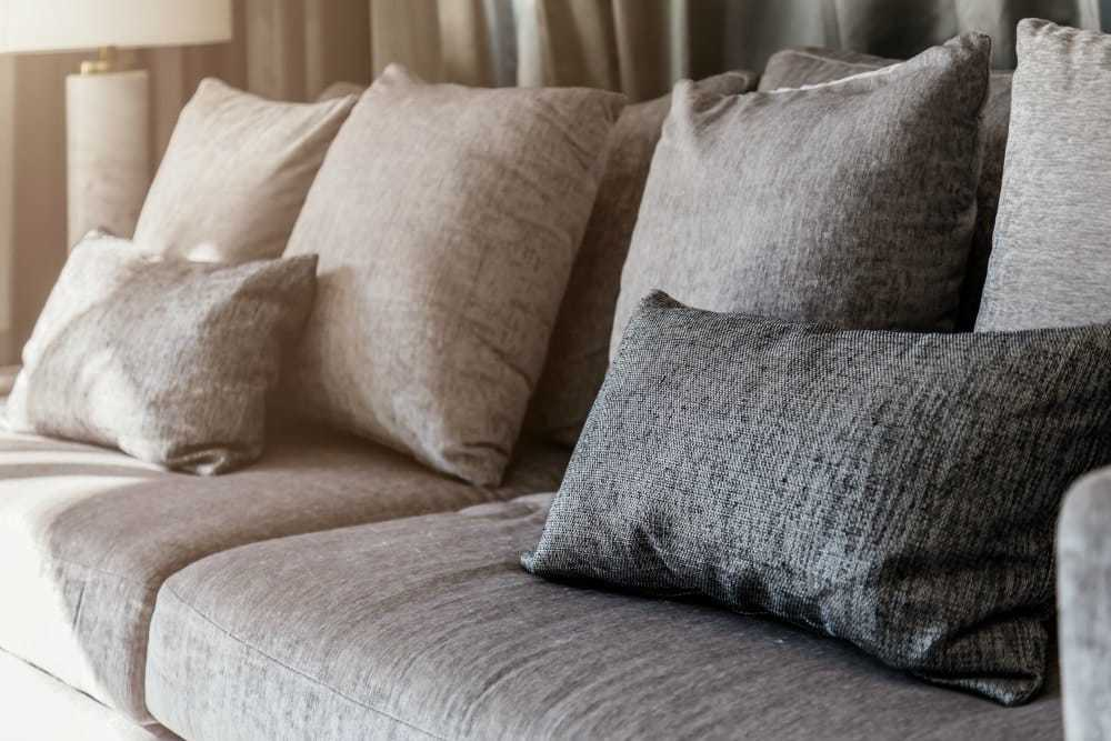 Upholstery Cleaning Services Stourbridge